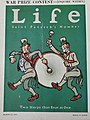 LIFEMagazine13Mar1924.jpg