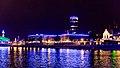 LIGHT IT UP! - Kölner Rheinufer wird zur Gamescom 2018 illuminiert-7214.jpg