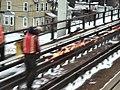 LIRR-Winter-Flames.jpg