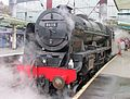 LMS 7P 4-6-0 46115 Carlisle 03.09.2016 arrival from Carnforth via Shap.jpg