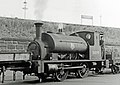 LMS CR 0-4-0ST 56039 Whiteinch 1.9.58 edited-2.jpg