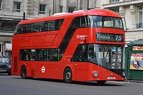 LT 471 (LTZ 1471) Arriva London New Routemaster (19522859218).jpg
