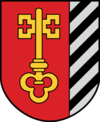 Coat of arms of Zilupe Municipality