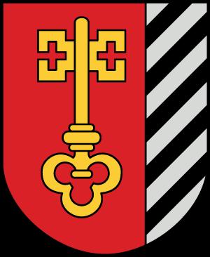 Zilupe Municipality - Image: LVA Zilupes novads COA