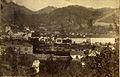 Laško 1870.jpg