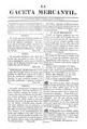 LaGacetaMercantil1824.01.99.pdf