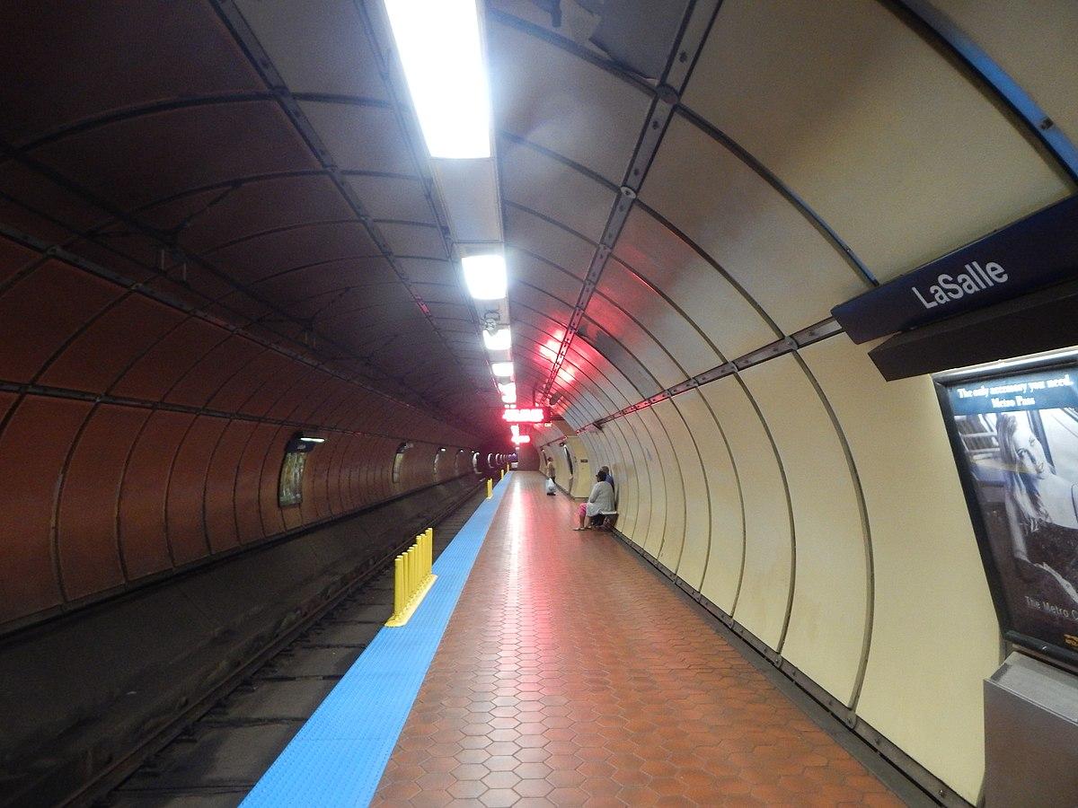 lasalle station buffalo metro rail wikipedia. Black Bedroom Furniture Sets. Home Design Ideas