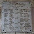 La Baussaine (35) Église 42.jpg