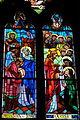 La Celle-sur-Morin Saint-Sulpice Fenster 351.JPG
