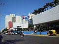 La Habana 2004 032.jpg