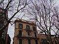 La Llotja-Born, Palma, Illes Balears, Spain - panoramio (39).jpg