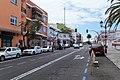 La Palma - El Paso - Avenida Islas Canarias 03 ies.jpg