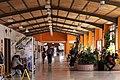 La Palma - Santa Cruz - Vía Puerto de Santa Cruz - Estación Marítima in 01 ies.jpg