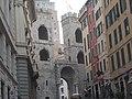 La Porta di Sant'Andrea dall'interno della città.jpg