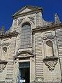 La Rochelle - Temple protestant 02.jpg