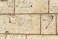 La Rochelle 2018 Tour de la Lanterne Graffiti 31.jpg