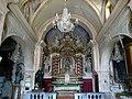 La Roya Piene Haute Eglise Saint-Marc Nef 10072015 - panoramio.jpg