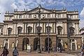 La Scala S.jpg