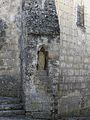 La Tour-Blanche église contrefort.JPG