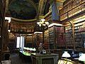La bibliothèque de Assemblée nationale 012.jpg
