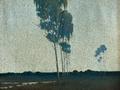 La canción del silencio (1912).png