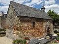 La chapelle Sainte-Agathe à Langon (Ille-et-Vilaine) - Juin 2019.jpg