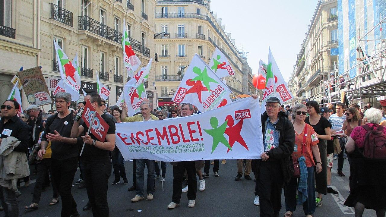 La fête à Macron - Ensemble ! 03.jpg