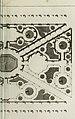 La theorie et la pratique du jardinage - , comme sont les parterres, les bosquets, les boulingrins, &c. - contenant plusieurs plans et dispositions generales de jardins, nouveaux desseins de parterres (14760577916).jpg