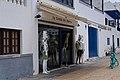 La tienda del Charco en Arrecife.jpg