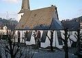 Laasphe historische Bauten Aufnahme 2006 Nr 07.jpg