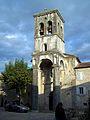 Labeaume-Eglise.jpg