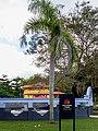 Labuan Malaysia Surrender-Point-Memorial-04.jpg