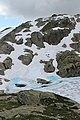 Lac Blanc - panoramio (4).jpg