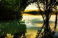 Lac de Quinson - panoramio (2).jpg