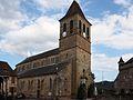 Lacapelle-Marival church sideshot.JPG
