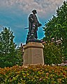Laclede Statue HDR (5935177235).jpg