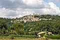 Lacoste village.jpg