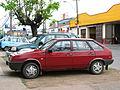Lada Samara 21093 1500 S 1993 (14994567695).jpg