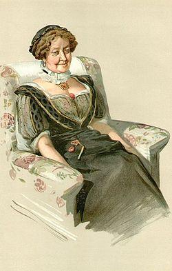 Lady Dorothy Nevill05a.jpg