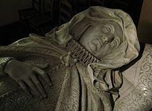 Lady Elizabeth Carey tomb.jpg