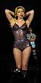 Lady Gaga Monster Ball 2 March 2011.jpg