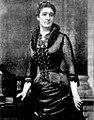 Lady Lucy Darley 1895.jpg