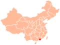 Lage von Hongkong.png