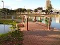 Lago das Rosas - panoramio (4).jpg