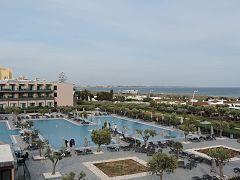 Hotel Vila Gal Ef Bf Bd Eco Resort De Angra