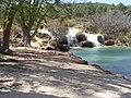 Lagunas de ruidera4.jpg