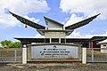 Lahad-Datu Sabah Asia-Depot-Sdn-Bhd-01.jpg