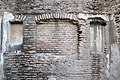 Lahore Fort archaeological remains SQ171.jpg
