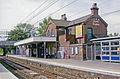 Laindon station geograph-3739402-by-Ben-Brooksbank.jpg
