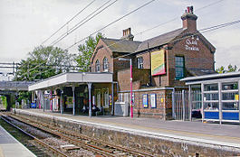 Laindon station geograph-3739402-by-Ben-Brooksbank.jpg